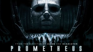 prometheus_movie-wide.jpg