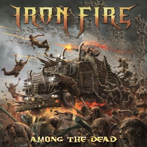 ironfire-amongthedead.jpg